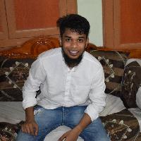 Sheikh_Rafiq_