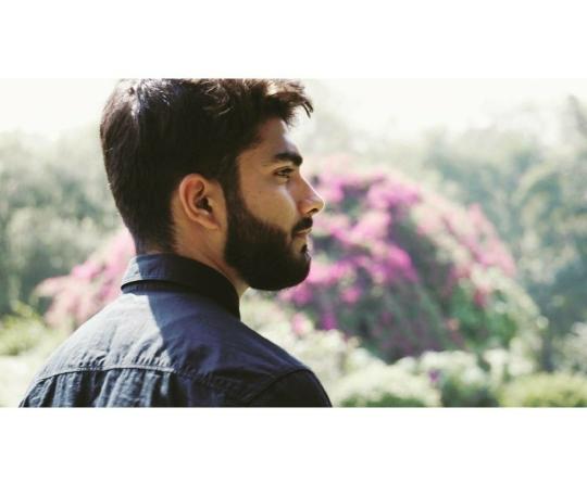 Karan_sharmaa