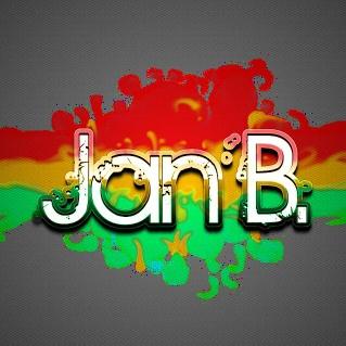 JanB97