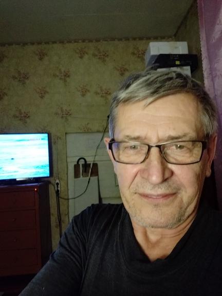 anatolii_pleshkov