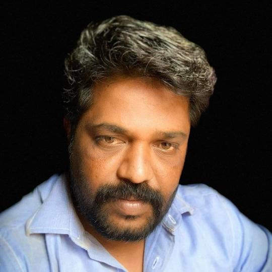 P.Gopalakrishnan