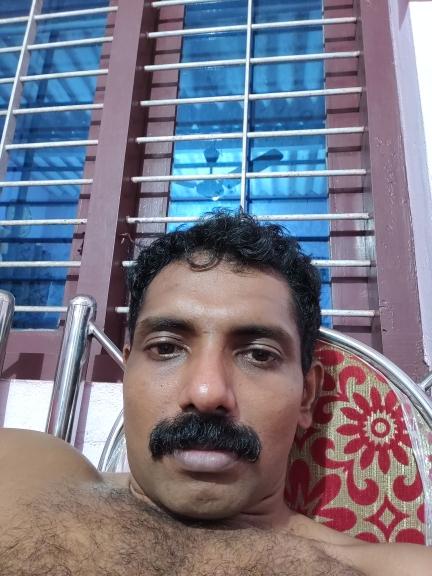 82krishnakumar