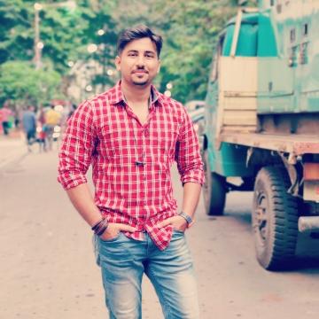Sarfraj ahmed