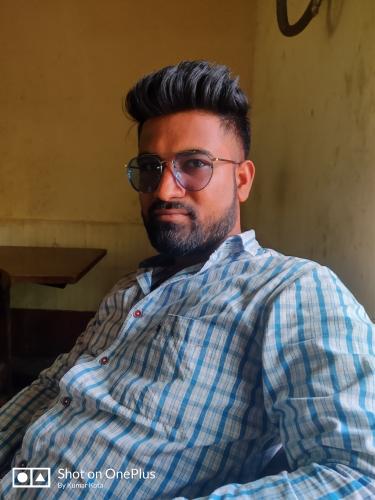 Kumar_kota
