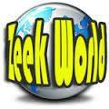 Zeek World