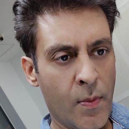 Deeppal Singh