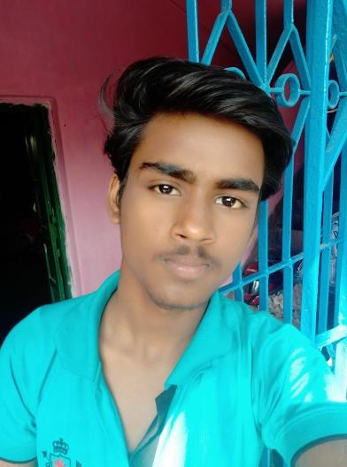 Devraj Patra