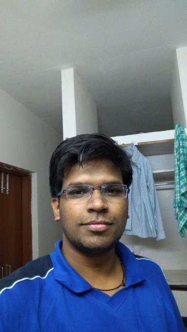 chahit93