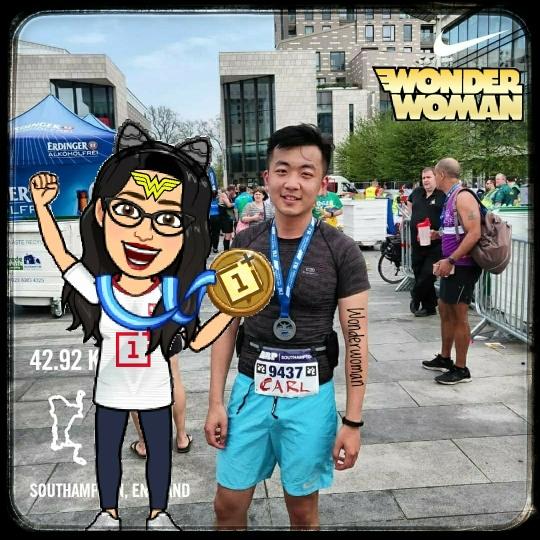Wonderwoman13