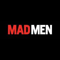 Mad1man