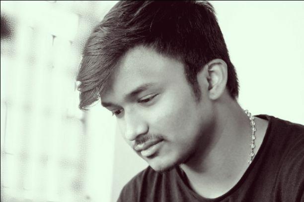 sukesh3