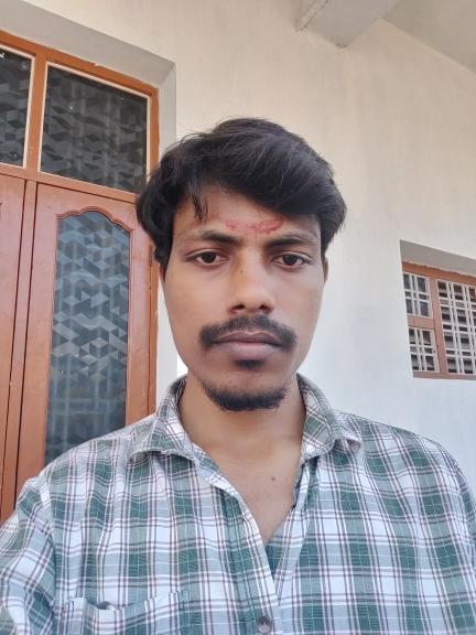 Shiva_Kalyanapu
