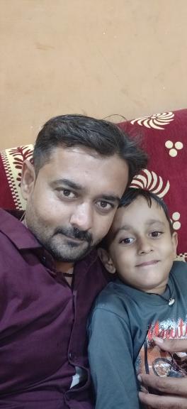 tushar_trivedi