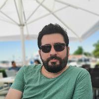 Ozan Toyran