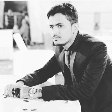 ansari.faisal59