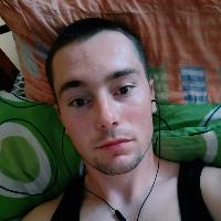 Sergiy_Koshyn