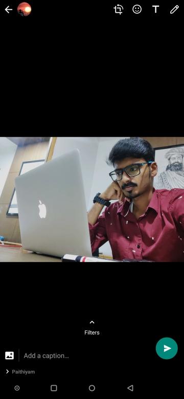 G_Nikhil_Kumbhar_Auna