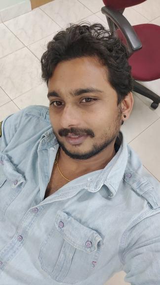 RejithHaridasan