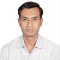 Vaibhav55000