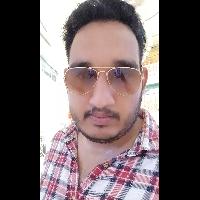 Nishant Daniel
