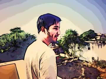 Rishbh_jain