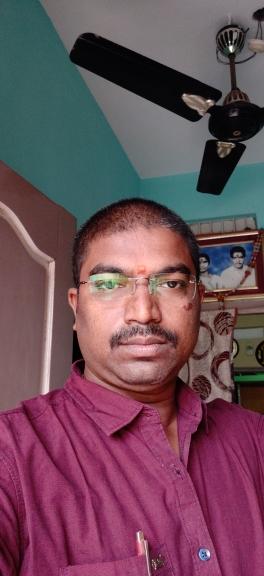 F_Anand_Budidi_WjNr