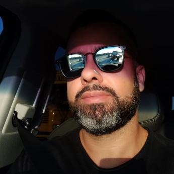 Marcelo_Bessa