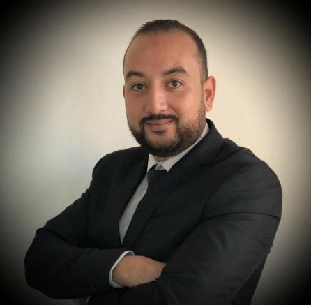Kamal_El_Khettab