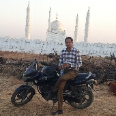Syed_Akheel