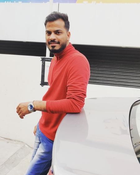 Nagesh_Neol20