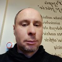Sławomir Gosek