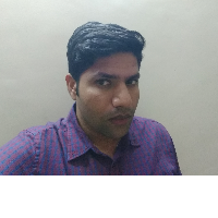 G_Sunil_Desai_nvBq