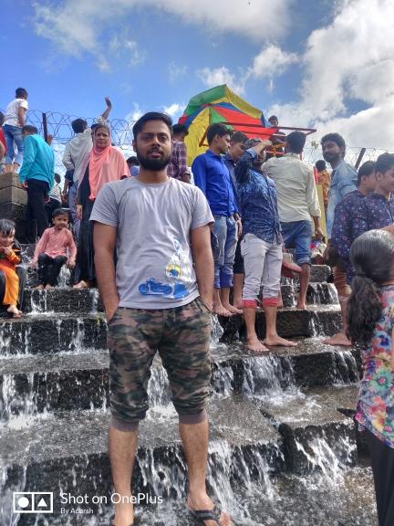 Kumar.Adarsh