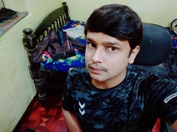 Vikash.Sinha1
