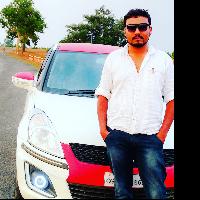 Zeethaldar
