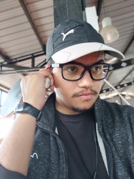 Vivek.Gaur