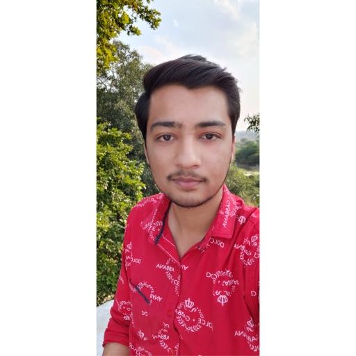 tankdarshan365@g