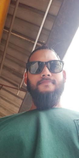 Sriram_d_gabru