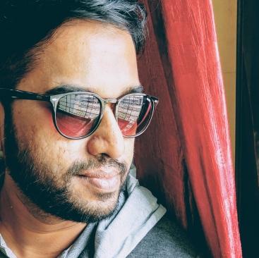 Vaibhav_Kothekar