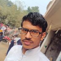 Bikki_shah