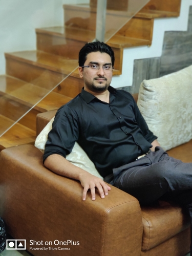 Aditya A.N.