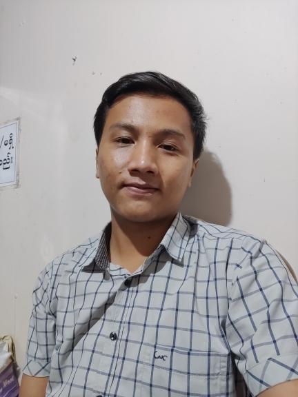 Thein Htun