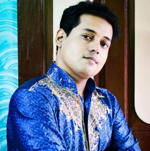 Satadru_Monty_Sengupta