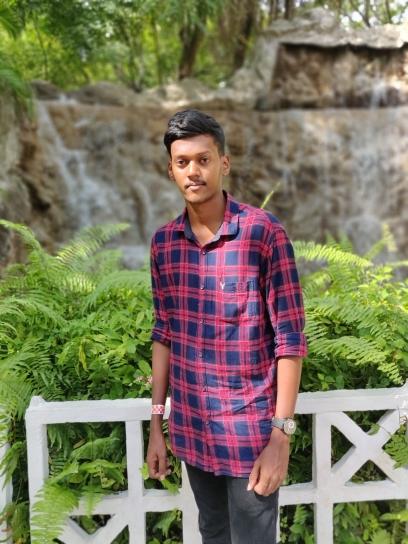 Mohamedfaizel