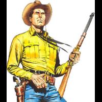Tex99