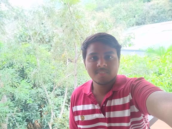 Rahul_S_S