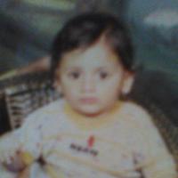 Simran K