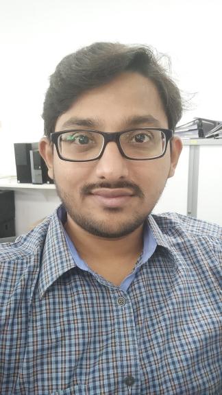 srikanthravada