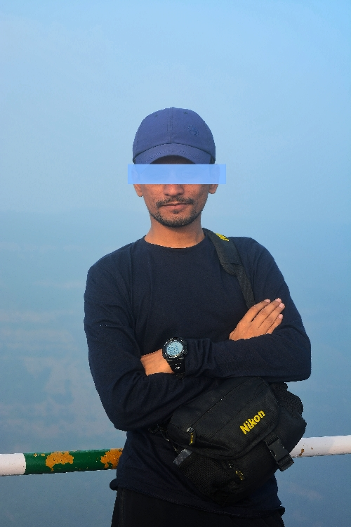 G_hemant_vaishnav_LLpa