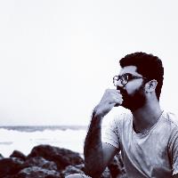 F_Preetham_Reddy_Ramired